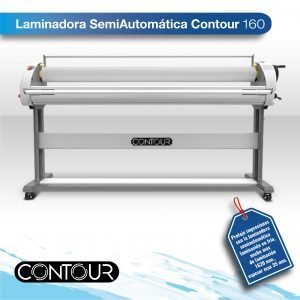 Laminadora_semi-automatica_CONTOUR_160cm_laminadofrio
