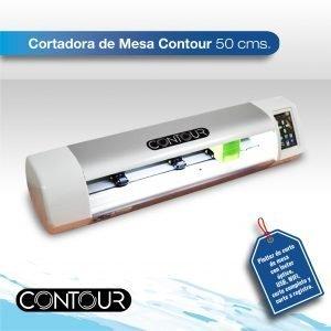Plotter_corte_50cm_sin_Pedestal_corte_a_contorno_automatico